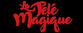 titre-tele-magique-2
